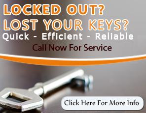 Tips | Locksmith Kirkland, WA
